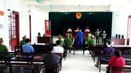 Xét xử sơ thẩm vụ án Phan Công Hải về tội tuyên truyền chống phá Nhà nước