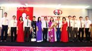 Đại hội Đảng bộ sở Văn hóa - Thể thao nhiệm kỳ 2020-2025