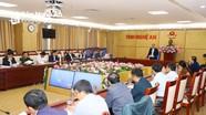 Đại biểu HĐND tỉnh Nghệ An phản ánh khó khăn trong công tác thú y ở cơ sở