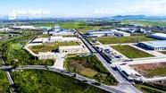Phát triển Khu kinh tế Đông Nam Nghệ An thành vùng kinh tế năng động