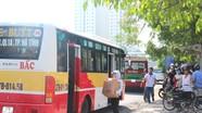 Cần đảm bảo quyền lợi cho khách hàng khi tuyến xe buýt số 5 bị tạm đình chỉ
