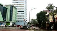 Khắc phục sai phạm của 72 tòa nhà chung cư trên địa bàn Nghệ An