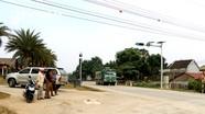 Nhiều điểm đen tai nạn giao thông ở Nghệ An cần được khắc phục