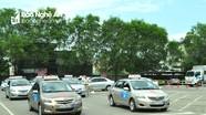 Nghệ An: Lo ngại tăng học phí, số người đăng ký học lái xe ô tô gia tăng đột biến