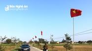 Đưa Nghi Long trở thành đầu tàu phát triển kinh tế xã hội của huyện Nghi Lộc