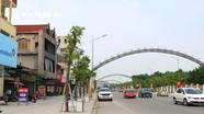 Thành phố Vinh sắp bốc thăm chọn vị trí kinh doanh tại phố đi bộ