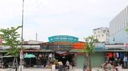 TP Vinh thu hút đầu tư xây dựng chợ Quán Lau
