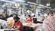 BHXH Việt Nam hỗ trợ người lao động, người sử dụng lao động gặp khó khăn do dịch Covid-19