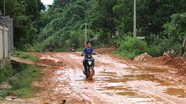 30 xã ở Nghệ An thoát khỏi khu vực đặc biệt khó khăn vùng dân tộc thiểu số và miền núi