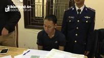 Án chung thân cho đối tượng vận chuyển ma túy vào khu du lịch biển ở Nghệ An