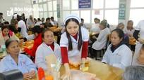 Nhật Bản hỗ trợ đưa nông sản an toàn Nghệ An đến với người tiêu dùng