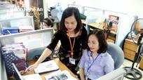 Khắc phục khó khăn hoàn thành nhiệm vụ thu ngân sách sau khi sáp nhập