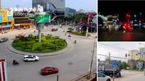 Nghệ An: Hơn 4,8 tỷ đồng lắp đặt 3 cụm đèn tại các 'điểm nóng' giao thông