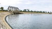 TP. Vinh xử lý, khắc phục tình trạng cá chết tại hồ điều hòa