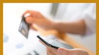 Miễn phí chuyển tiền 24/7, BAC A BANK chung tay ngăn ngừa dịch Covid-19