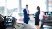 'Vay ô tô nhanh - Nhận ngay ưu đãi' tại BAC A BANK