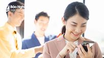 BAC A BANK triển khai chương trình 'Cài App dễ dàng - Muôn vàn ưu đãi'