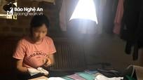 Xử phạt hành chính cô gái tổ chức sinh hoạt Hội thánh Đức Chúa trời trái phép
