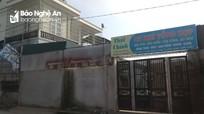 Nghệ An: Nhiều người dân hốt hoảng khi con nợ ôm tiền tỷ bỏ trốn