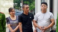Cuộc trốn chạy 21 năm của người đàn bà ôm 2 tỷ tiền phường