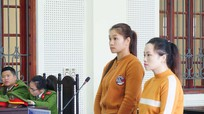 Người phụ nữ 2 lần bị người cùng xã bán sang Trung Quốc