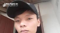 Đường dây tín dụng đen ở Nghệ An lôi kéo học sinh tham gia
