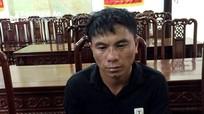 Bắt thêm đối tượng mang 15kg ma túy từ Lào vào Việt Nam