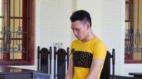 Mua nợ ma túy bên Lào mang về Việt Nam bán kiếm lời
