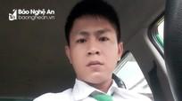 Nghệ An: Khởi tố tài xế taxi hiếp dâm cháu bé 11 tuổi ngoài bãi biển