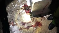 Nghệ An: Đi chơi về khuya, nam thanh niên bị đâm tử vong  