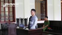 Tử hình người đàn ông sang Lào mua nợ hơn 2 tỷ đồng tiền ma túy