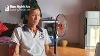 Hiểu rõ hơn về hóa đơn hơn 5,5 triệu đồng tiền điện của một hộ dân ở Anh Sơn