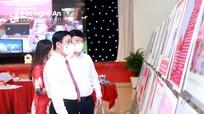 Khẳng định những đóng góp to lớn của đồng chí Phùng Chí Kiên đối với cách mạng Việt Nam