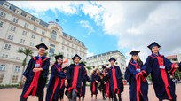 Chi tiết điểm chuẩn Đại học Vinh 2018