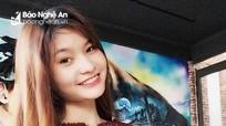Nghệ An: Cô gái sắp lên xe hoa mất tích trong lúc đi chăn trâu