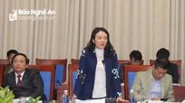 Phó Giám đốc Sở VH&TT Nghệ An: Đề xuất cho nhân dân nghỉ ngày Gia đình Việt Nam 28/6