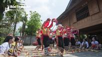 9 tháng, hơn 3,6 triệu du khách đến tham quan, lưu trú tại Nghệ An