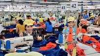 Nghệ An: Lương cao nhất 130 triệu/tháng, thấp nhất 2,6 triệu/ tháng