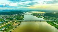 Dự kiến gần 5.000 người sẽ tham dự chương trình nghệ thuật 'Bến Thủy anh hùng' tại Nghệ An
