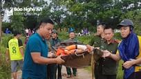 Thủ tướng Chính phủ nêu các thách thức trong công tác phòng, chống thiên tai