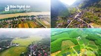 Thảo luận tổ 6: Cơ chế đặc thù nào cho các huyện miền Tây Nghệ An phát triển kinh tế?
