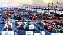 Chi phí Logistics của Việt Nam đang quá cao!