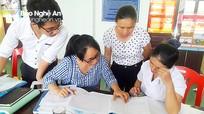 Bệnh viện Lao và Bệnh phổi Nghệ An: Phát triển kỹ thuật chuyên khoa sâu về hô hấp