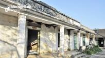 Tạo điểm nhấn mới về kiến trúc cảnh quan ở Quỳnh Thuận