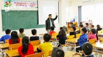 Khó triển khai chương trình giáo dục phổ thông tổng thể