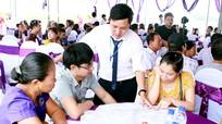 Tâm Quê Land - Đơn vị tư vấn đầu tư bất động sản chuyên nghiệp tại Nghệ An