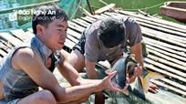 Thiếu giống cá đặc sản để chăn nuôi