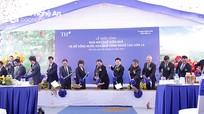 Xây dựng nhà máy chế biến quả và nước hoa quả công nghệ cao tại Sơn La