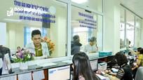 Nghệ An: Danh sách 19 đơn vị nợ trên 21 tỷ đồng bảo hiểm các loại