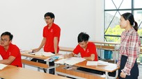 Du học sinh tại Hàn Quốc: Sơ hở là... trốn